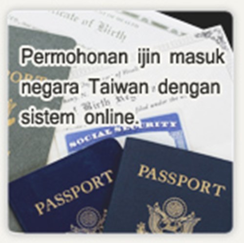 online-application-for-roc-taiwan-travel-authorization-certificate-applicable-to-citizens-of-india-vietnam-indonesia-myanmar-cambodia-and-lao
